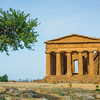 Agrigento_The Valley of the Temples_5