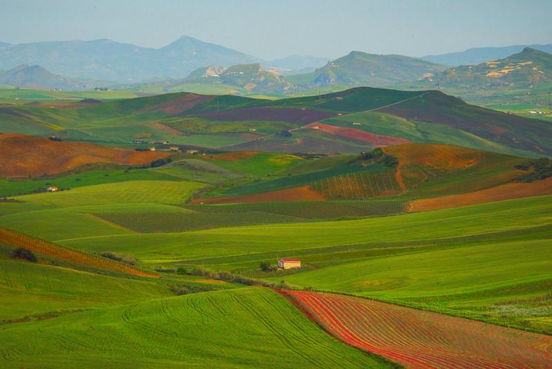 Sicily_Segesta_24