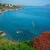 Sicily_Termini Imerese_6