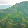 Sicily_Taormina_Pano_1