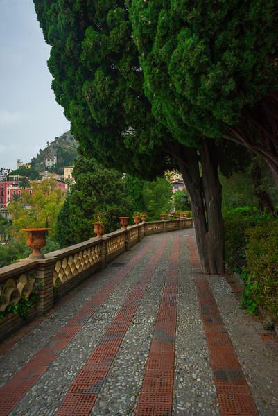 Sicily_Taormina_56