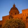 Sicily_Palermo_36