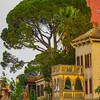 Sicily_Taormina_22