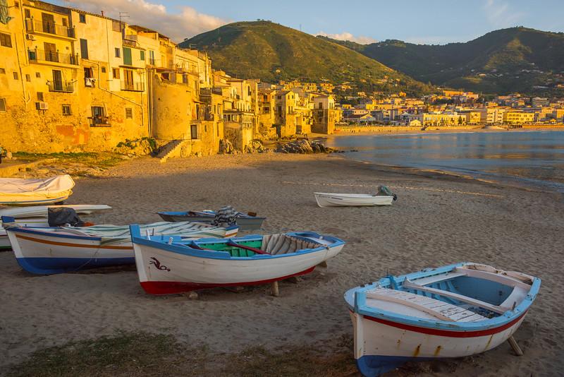 Sicily_Cefalu_19
