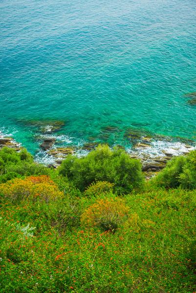 Sicily_Taormina_59