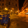 Sicily_Palermo_41