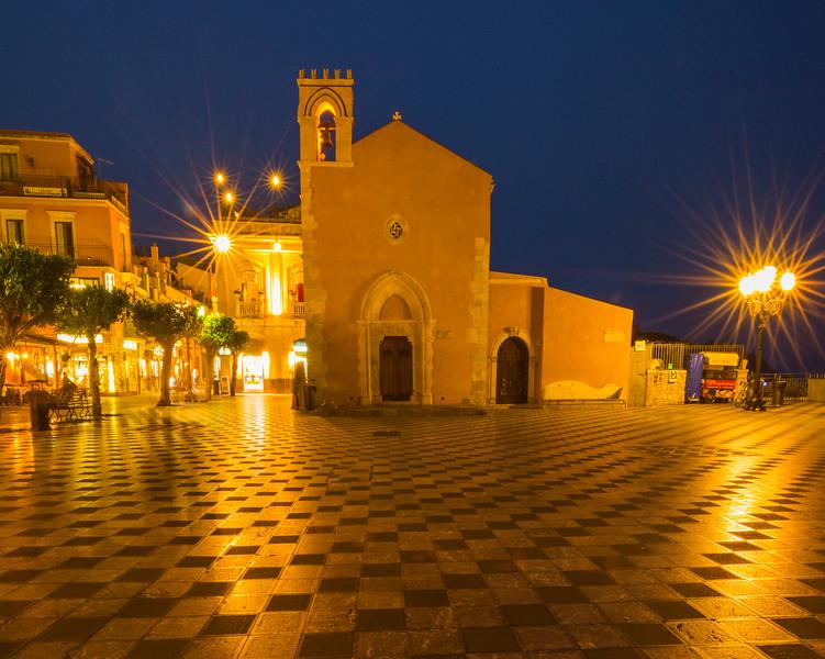 Sicily_Taormina_31