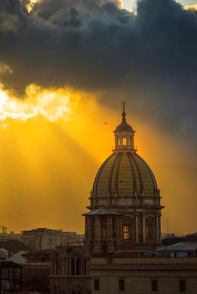 Sicily_Palermo_54