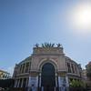 Sicily_Palermo_47