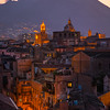 Sicily_Palermo_58