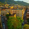 Sicily_Cefalu_16