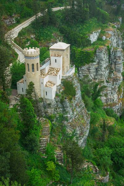 Sicily_Erice_16