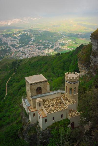 Sicily_Erice_1