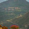 Sicily_Taormina_19