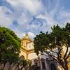 Sicily_Palermo_6