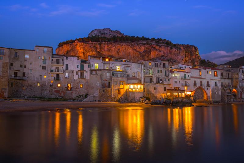 Sicily_Cefalu_27