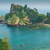 Sicily_Taormina_75