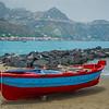 Sicily_Taormina_58