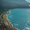 Sicily_Cefalu_11