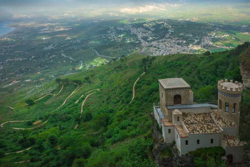 Sicily_Erice_2