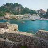 Sicily_Taormina_72