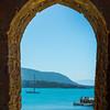 Sicily_Celafu_1