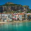Sicily_Cefalu_2