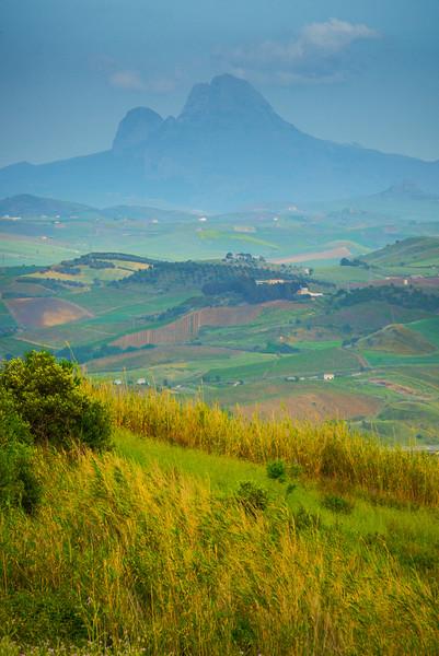 Sicily_Segesta_31