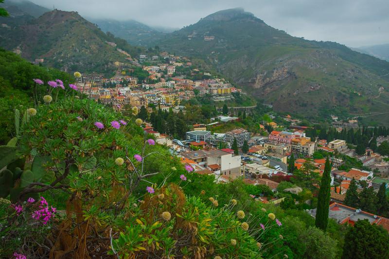 Sicily_Taormina_47