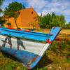 Marsala_Mozia Island_6