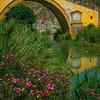Sicily_Termini Imerese_9