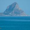 Sicily_Termini Imerese_4