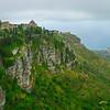 Sicily_Erice_Pano_3