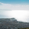 Sicily_Trapani_Pano_1