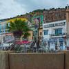 Sicily_Mondello_3