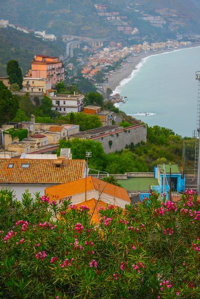 Sicily_Taormina_26