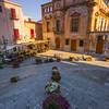 Sicily_Cefalu_33