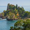 Sicily_Taormina_1