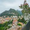 Sicily_Taormina_45
