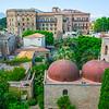 Sicily_Palermo_50
