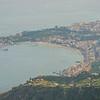 Sicily_Taormina_14