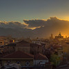 Sicily_Palermo_Pano_4