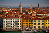 Aerial Venice_19 - Venice, Italy