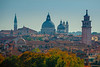 Aerial Venice_24 - Venice, Italy