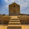 Malta_Dingli Cliffs Church_2