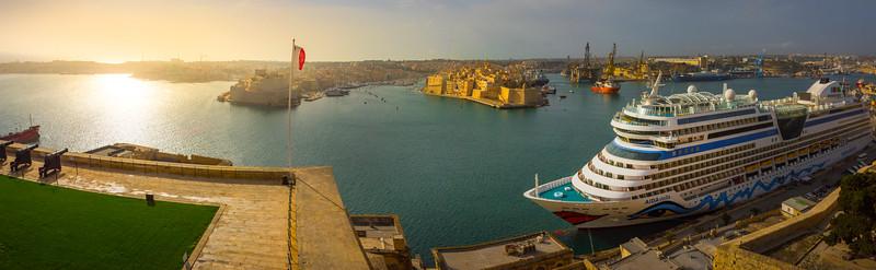 Malta_Valleta_Pano_3