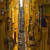 Malta_Valleta_12