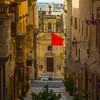 Malta_Valleta_28