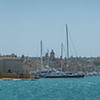 Malta_Valleta_Pano_6