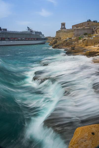 Malta_Valleta_40